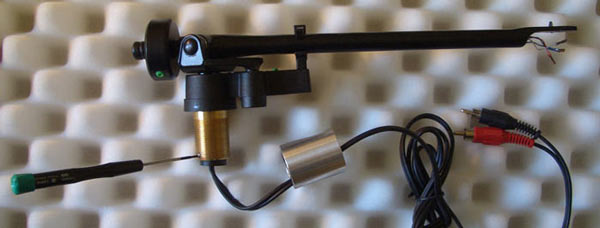 Rega_start rega 250 300 tonearm modification humm free remove signal ground rega tonearm wiring diagram at readyjetset.co